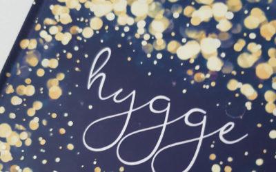 Hygge. Duńska sztuka szczęścia – recenzja książki