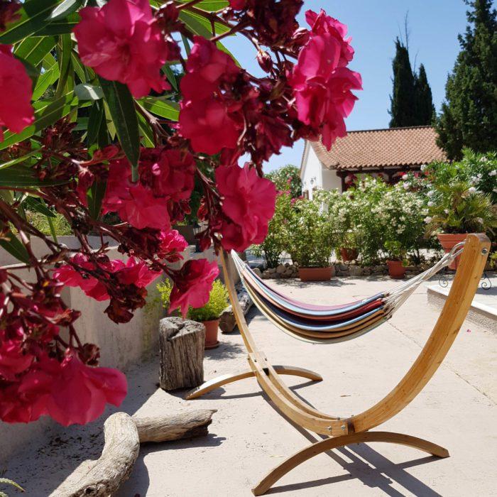 slow travel Grecja