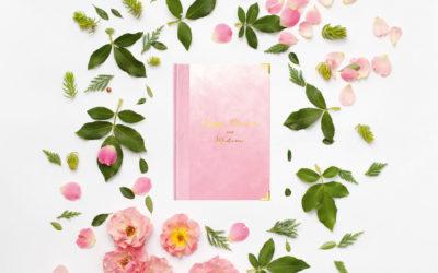 Happy Planner – recenzja kalendarza