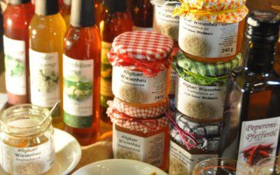 Gusto – niemieckie targi kulinarne