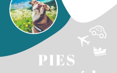 Zgranestado.pl – fajne podróże z dzieckiem i psem