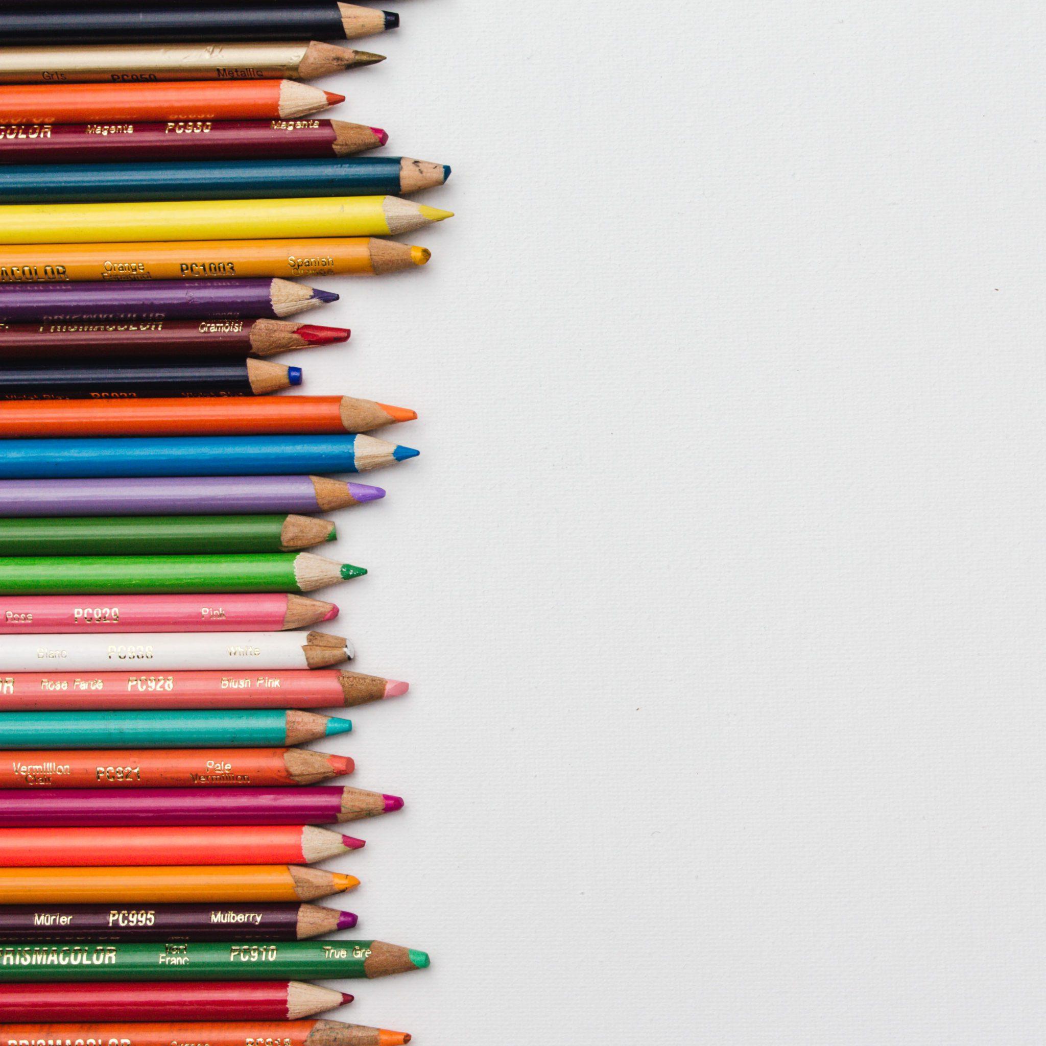Kolorowanki dla dorosłych i ich zalety
