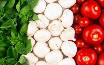 Włoska kuchnia to styl życia…